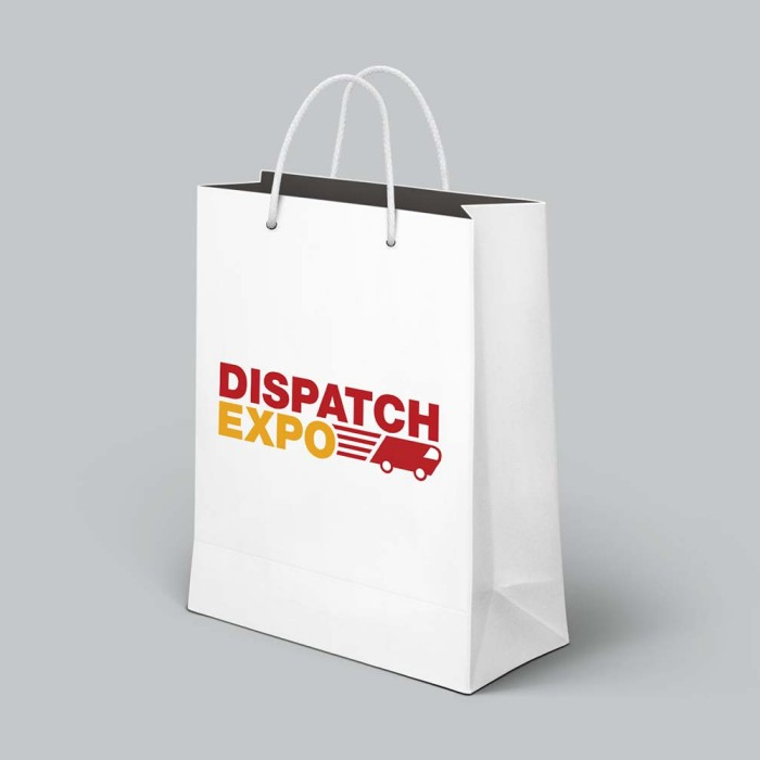 Dispatch Expo